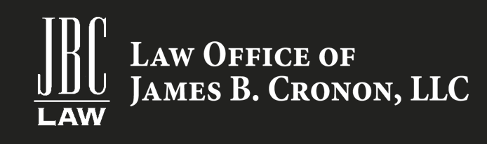 Law Office of James B. Cronon, LLC